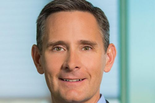 Marvell Technology to buy chipmaker rival Cavium for $6 billion