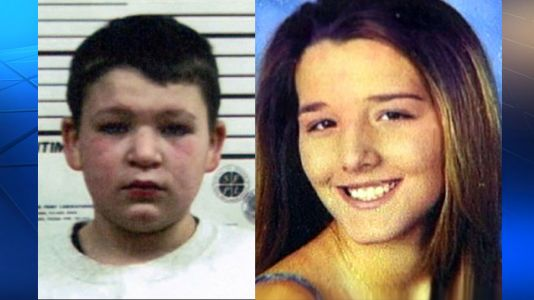Court overturns then-11-year-old boy's conviction in killing of father's pregnant fiance