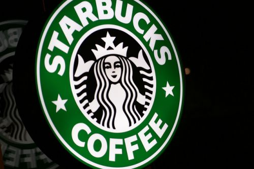 Starbucks offers $10 million for ideas on a better cup