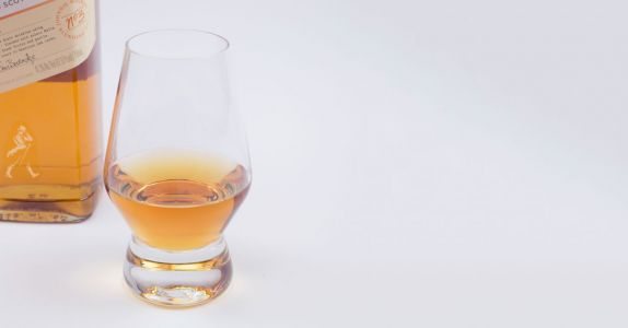 Three Ways You're Drinking Scotch Wrong. And One Easy Fix!