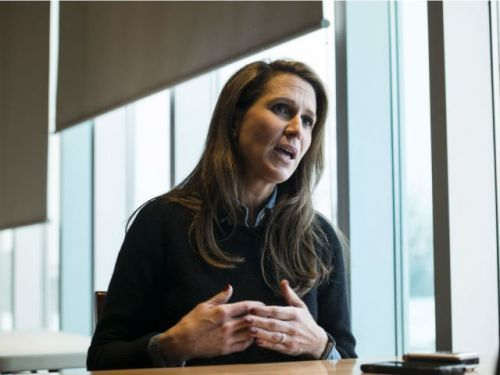 Chris Selley: Who is Caroline Mulroney? Ontario PC leadership candidate needs more than name recognition to win over party