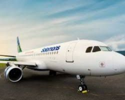 Solomon Airlines confirms seats now available on flights Solomon Islands to Australia to mid-June