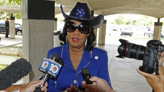The White House Keeps Attacking Congresswoman Who Has Been Right All Along