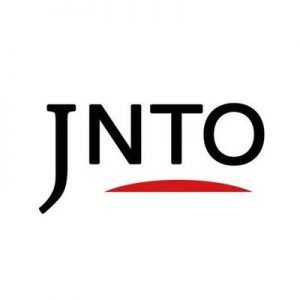 JNTO launches e-learning platform for travel agents