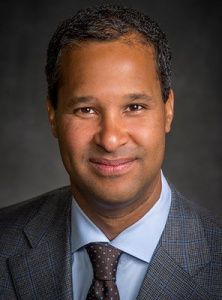 Marc Allen appointed CSO and Senior VP, strategy and corporate development at Boeing