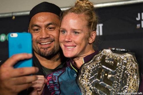 All but one claim in Mark Hunt's UFC lawsuit dismissed