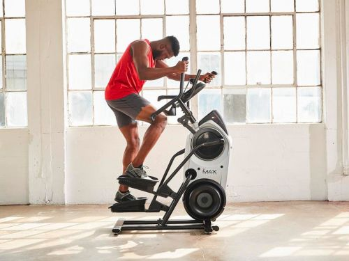 Bowflex home gym equipment is up to 25% off for Cyber Monday, but only until midnight tonight