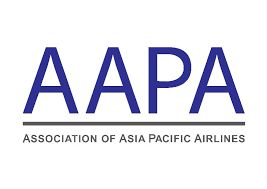 Asia Pacific Airlines Traffic Results - August 2018