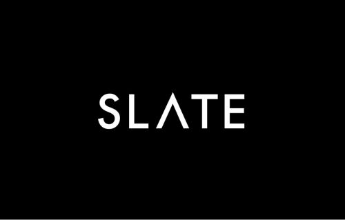 Slate Studios Is Seeking A Production Intern and Marketing Intern In New York, NY