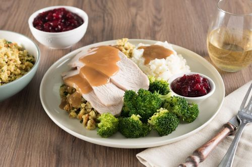 Let TooJay's Deli Do the Cooking this Holiday Season