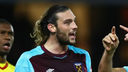 Chelsea January transfer news LIVE: Conte warned off 'one-dimensional' Andy Carroll