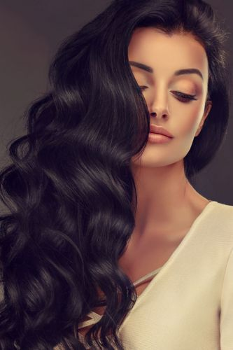 An Essential Guide to Help Clients Achieve Thicker, Healthier Hair