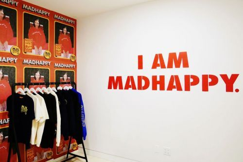 LVMH Confirms Investment in Madhappy