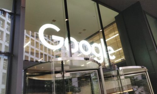 Google will charge Android device makers a licensing fee to preinstall its apps in Europe
