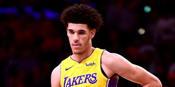 LaVar Ball is already having an effect on Lonzo's career that some in the NBA world are worried about