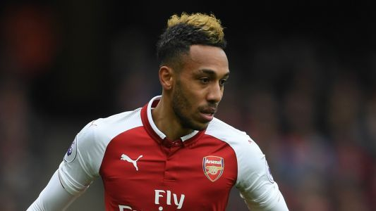 Arsenal team news: Aubameyang benched against West Ham, but Ramsey returns