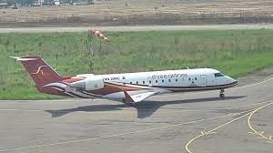Nepal Tourism Ministry is inviting domestic airlines to go international