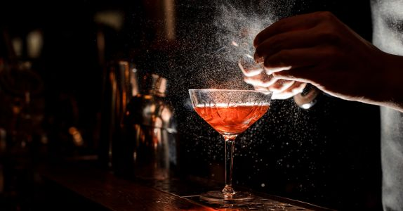 These are the Top 50 Bars in the World for 2019
