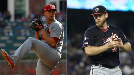 MLB playoffs 2019: Four storylines to watch in Nationals-Cardinals NLCS