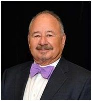 """Thomas J. Corcoran, Jr. to receive Above and Beyond Lifetime Achievement Award at """"Lodging Conference"""""""
