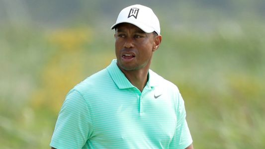 Tiger Woods' injuries, explained: What to know about golf star's surgery, recovery following car crash