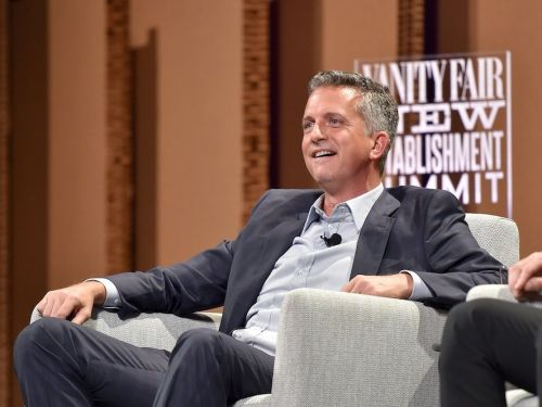 Spotify is buying Bill Simmons' The Ringer as its podcast shopping spree continues