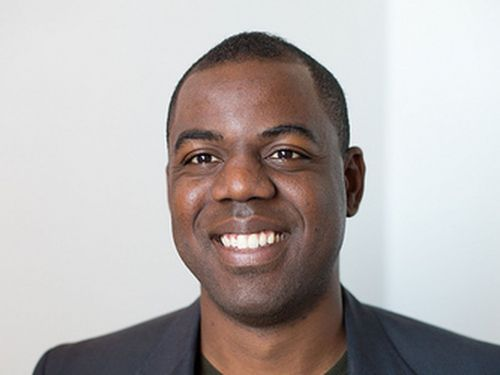 Donnel Baird Wants to Build an Actually Ethical Billion Dollar Company