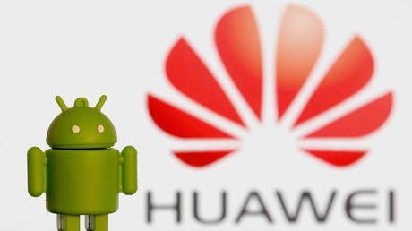Huawei pledges to continue Android device support after rebuff from Google