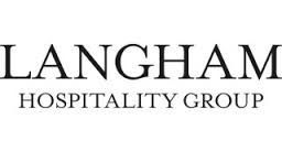 Langham Hospitality announced expansion of Cordis, Auckland