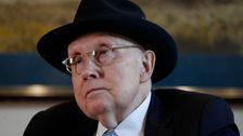 Harry Reid Calls For Democratic Party To Move To Primaries Everywhere - Including Nevada