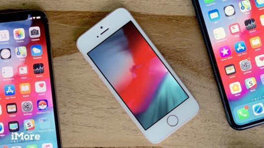 It doesn't really matter what Apple calls the new 4.7-inch iPhone