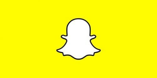 Snap sees revenue jump 43% in Q3 2018, but loses 2 million daily active users