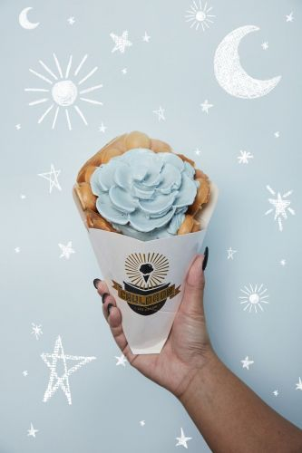 Cauldron Ice Cream Finalizes Second Franchise Deal to Expand into San Diego, CA
