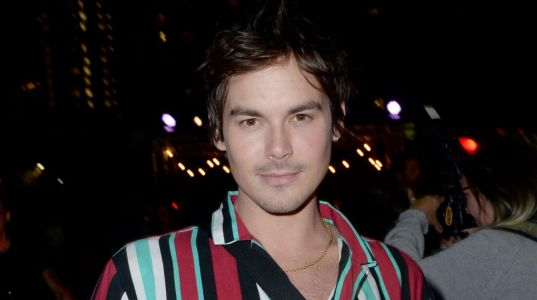 'Pretty Little Liars' Alum Tyler Blackburn Reveals He's Bisexual: 'I Just Want to Feel Powerful in My Own Skin'