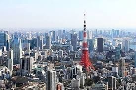 Tokyo gets 130 hotels in a year and 31.2 million tourists ahead of 2020 Olympic Games