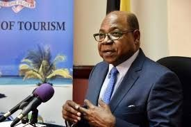 Jamaica orders audit of security systems of tourism sector
