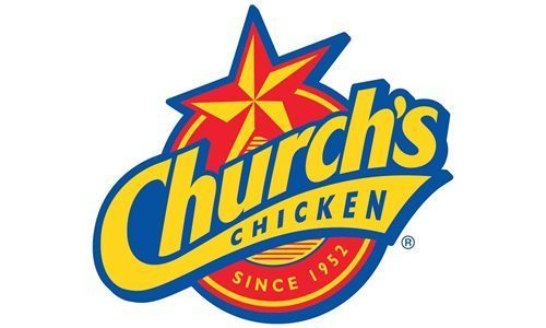 Church's Chicken and Texas Chicken: A Recipe for Global Achievement