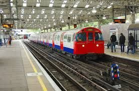 London Underground's Bakerloo line strike starts amid engineering works