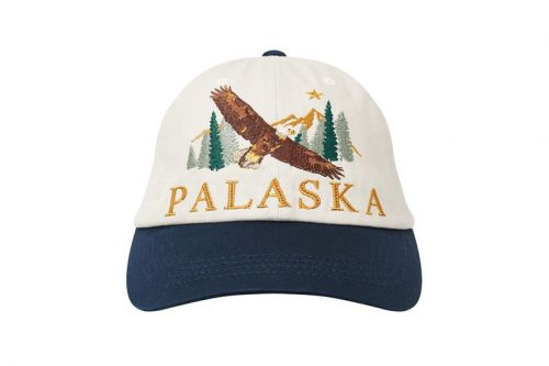 Palace Holiday 2020 Accessories and Hats