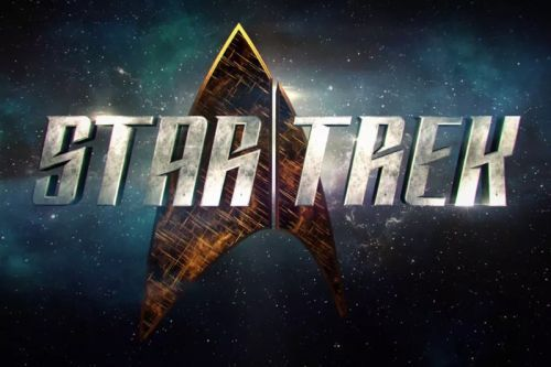 'Rick and Morty' Head Writer Is Making Animated 'Star Trek' Series