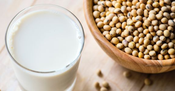 Got Milk Decision Fatigue? The Pain and Politics of Soy, Almond, Oat, and Cow's Milks