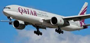 Qatar Airways Adds Ultra-modern A380 to Its Frankfurt Route