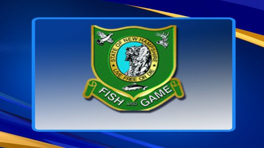 Fish and Game officer hurt in ATV crash