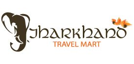 Jharkhand Travel Mart announces its first edition with a hope to increase tourism business