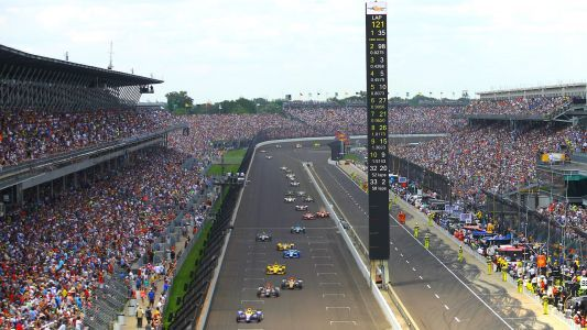 Indy 500 purse: How much does the winner make in 2019? List of payouts, prize money