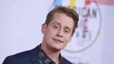 Macaulay Culkin And Michael Jackson Had A 'Normal Friendship,' Actor Says