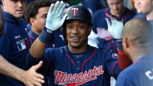 Baseball Report: Twins, Yankees Likely Buyers At Trade Deadline
