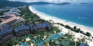 Visa-free access to tourists from 59 countries offered by Hainan
