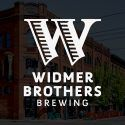 Craft Brew Alliance Closes Widmer Brothers Taproom After 22 Years