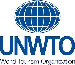 Kish Island of Iran joins hand with the World Tourism Organization